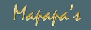 Mapapa's YY Webdesign