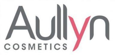 Aullyn Cosmetics
