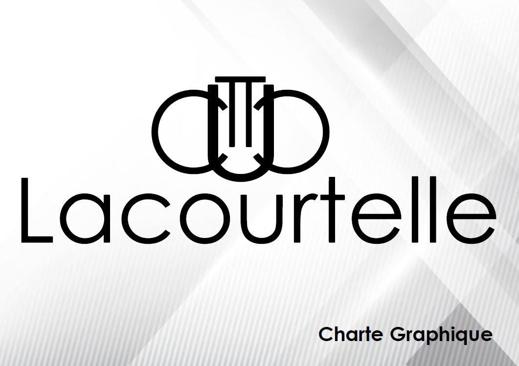 Lacourtelle