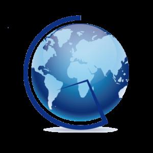 IGIPRO SPRL YY Webdesign