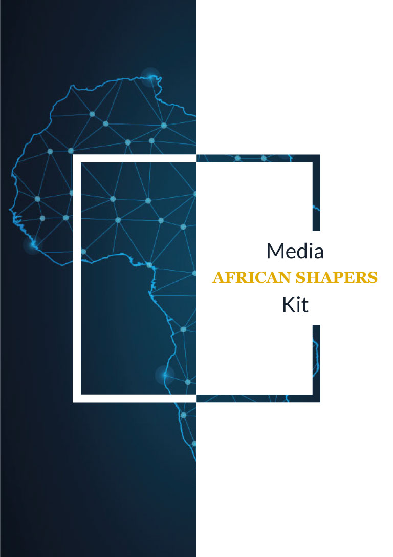 African Shapers
