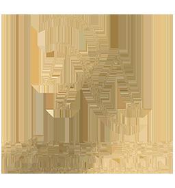 Decor'Moi YY Webdesign