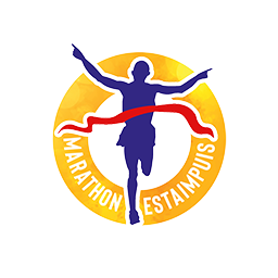 Marathon Estaimpuis