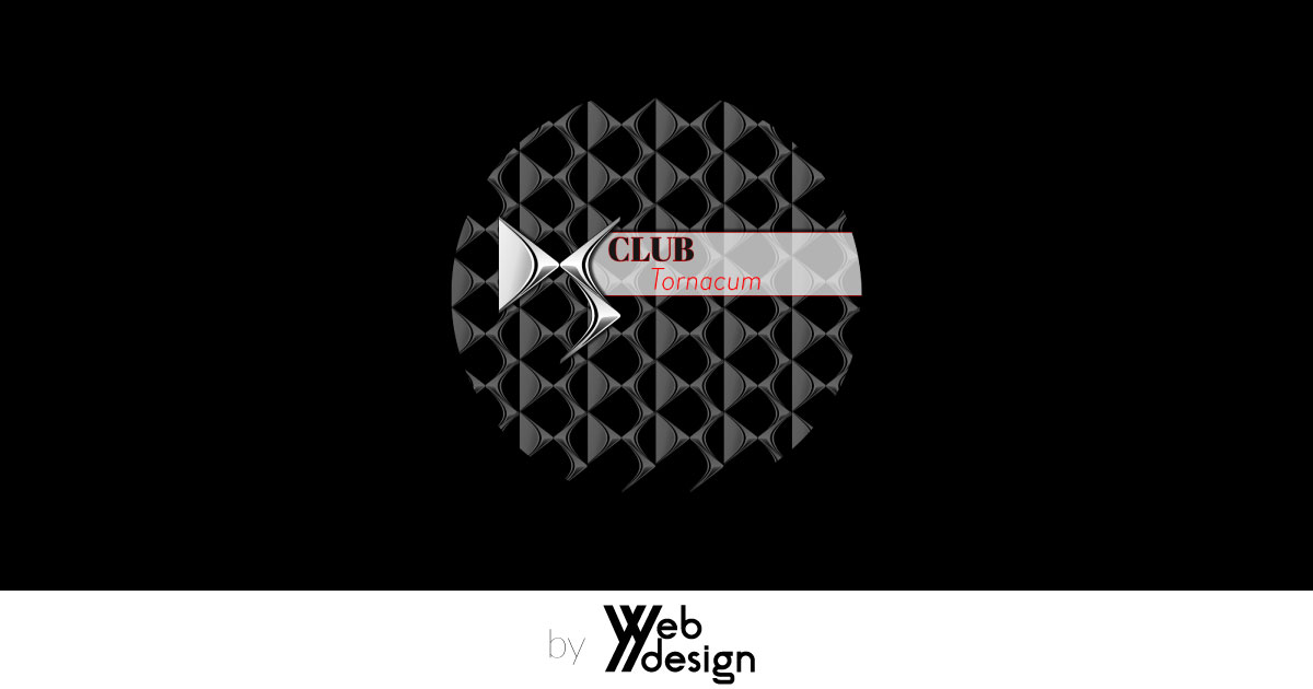 Behind The Logo: DS Club Tornacum