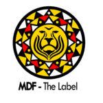 MDF — The Label
